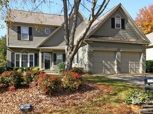 North Carolina Waterfront Homes For Sale - 14,422 Homes | Zillow