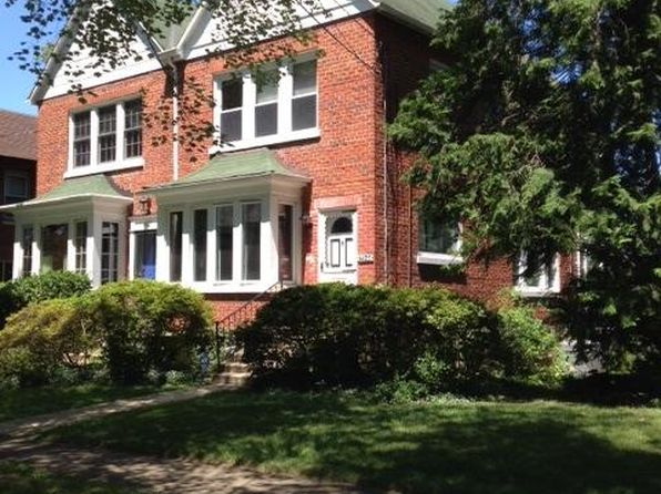 Houses For Rent In American University Park Washington