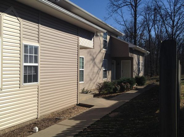 Houses For Rent in Murray KY - 16 Homes | Zillow