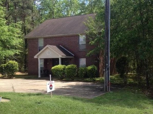 Houses For Rent in Lamar County MS - 18 Homes | Zillow