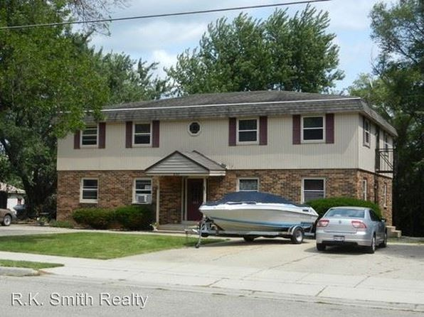Apartments For Rent in Milton WI | Zillow