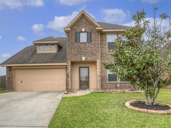 Homes For Sale In Clear Lake Weatherford Tx