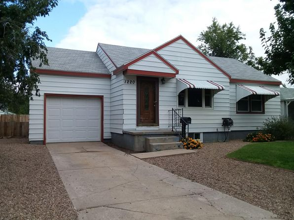 Houses For Rent In Garden City KS   2 Homes | Zillow Awesome Ideas