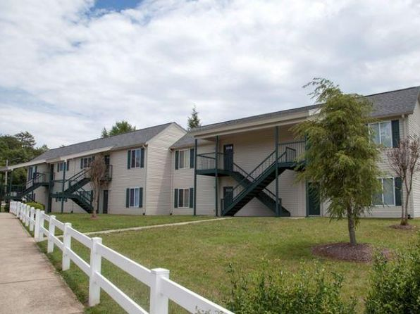Apartments For Rent in Morganton NC | Zillow