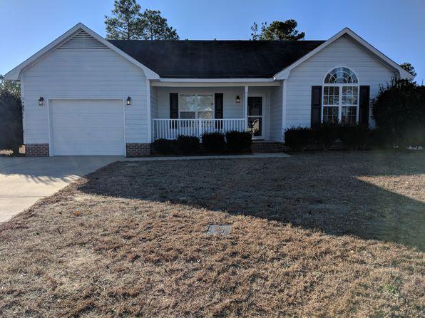 Hoke Real Estate - Hoke County NC Homes For Sale | Zillow