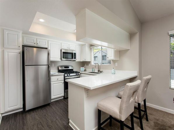 Apartments For Rent in Anaheim CA | Zillow