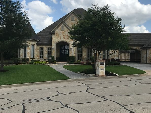Waco Real Estate - Waco TX Homes For Sale | Zillow