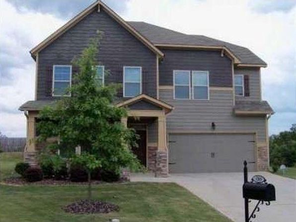 Houses For Rent In Forsyth County GA