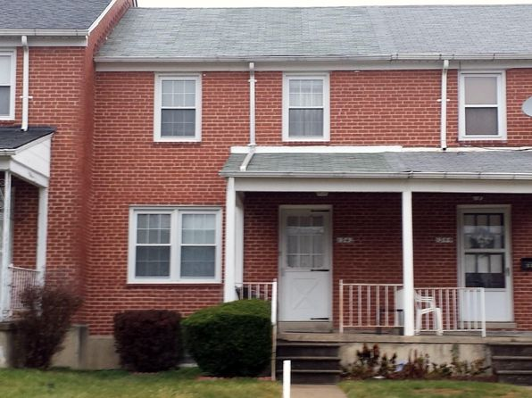houses for rent in baltimore md 1 636 homes zillow