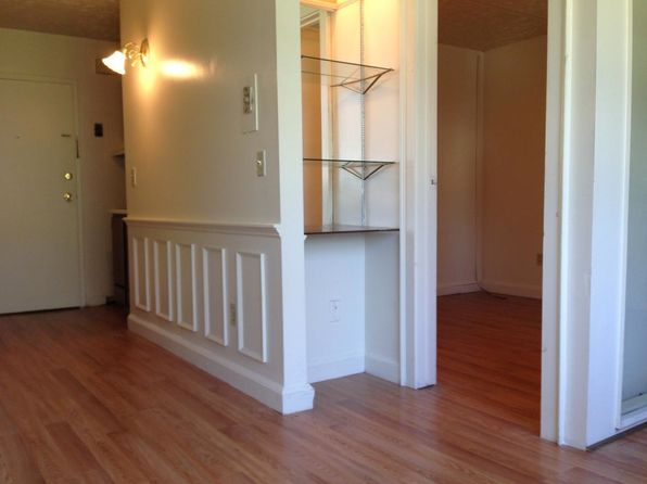 2 bedroom apartments in rochester ny
