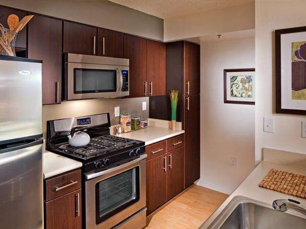 Jersey City NJ Pet Friendly Apartments & Houses For Rent - 509 ...