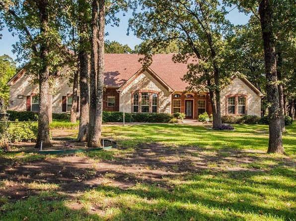 scurry county singles County scurry: total parking 2: status active: property type(s) residential , single family: schools school district: snyder:  3701 e county rd 160 .