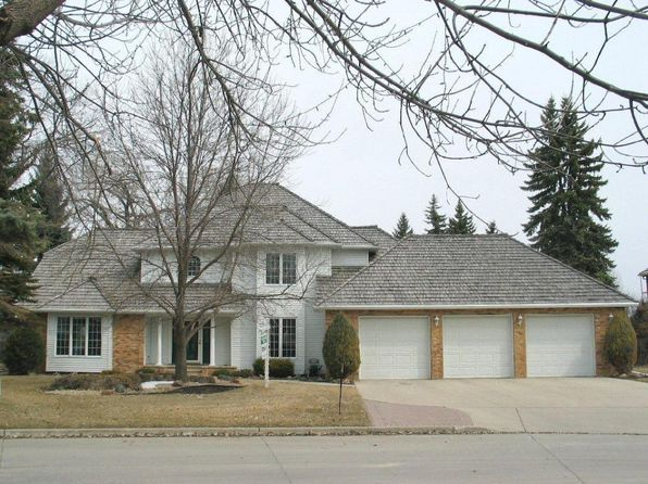 334 Woodland Cir Grand Forks Nd 58201 Zillow