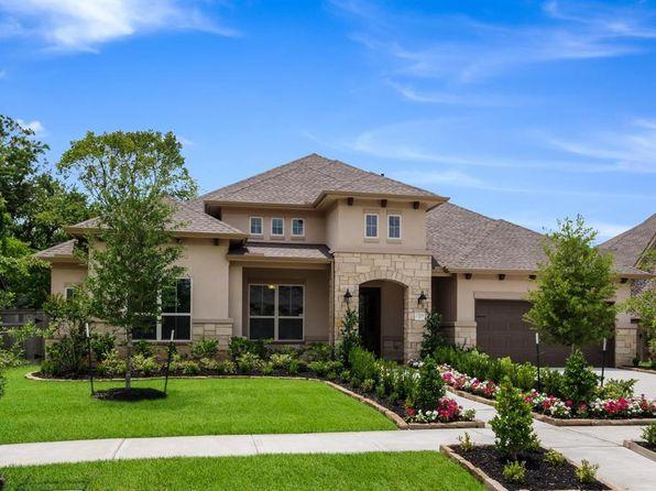 Fabulous Missouri City Tx Single Family Homes For Sale 580 Homes Download Free Architecture Designs Grimeyleaguecom
