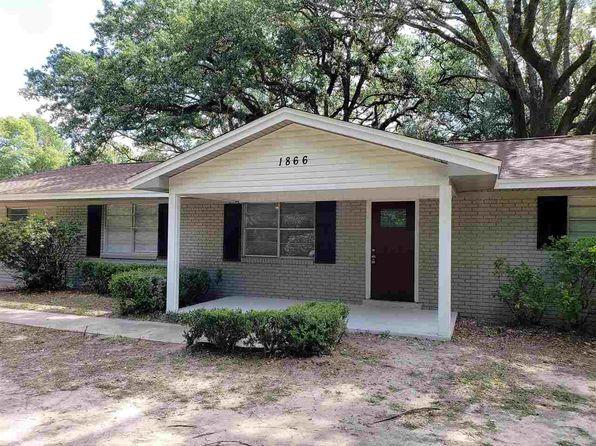 6537 Mint Julep Trl, Pensacola, FL 32526 | Zillow