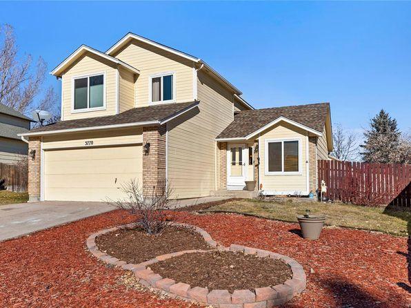 Patio Doors Northeast Colorado Springs Real Estate Northeast
