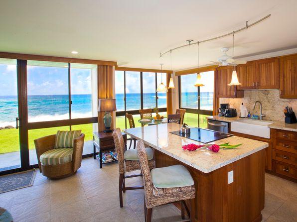 Kauai County HI Condos & Apartments For Sale - 185 ...