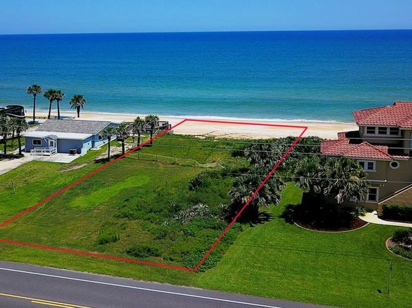 Vacant Land Beverly Beach Real Estate Fl Homes For Zillow