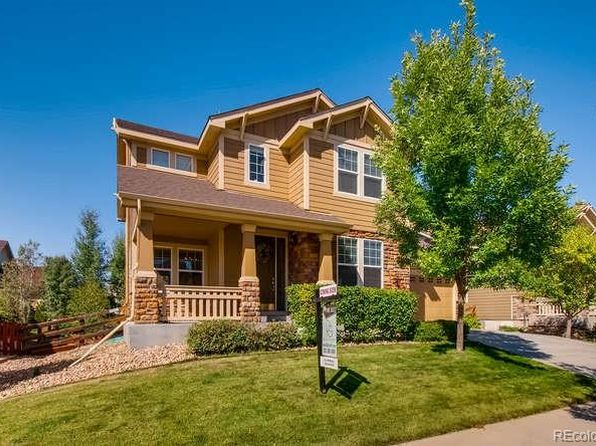Erie Real Estate Erie Co Homes For Sale Zillow