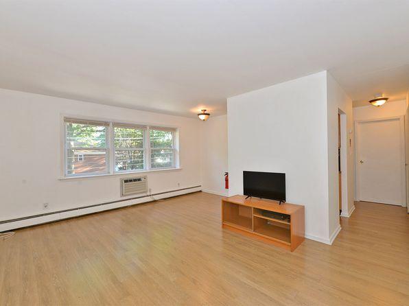 Roselle Park NJ Pet Friendly Apartments & Houses For Rent - 1 ...