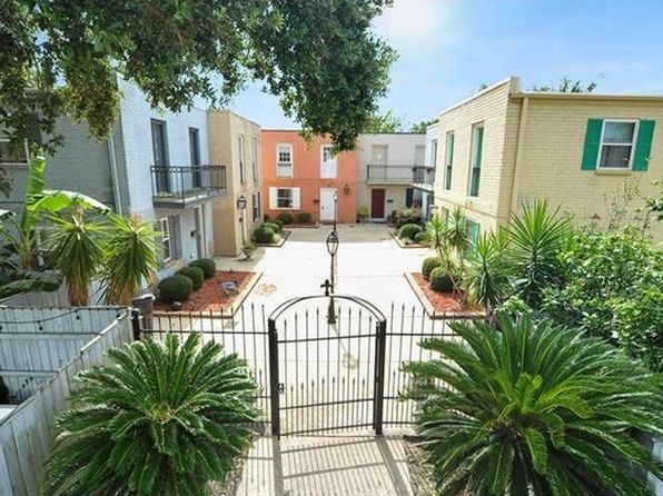 Townhomes For Rent in New Orleans LA - 68 Rentals | Zillow