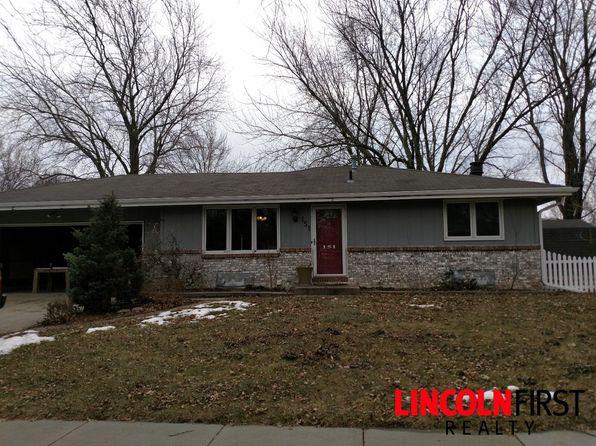 foto de Lincoln Real Estate Lincoln NE Homes For Sale Zillow