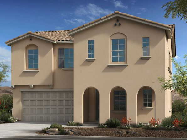 Astonishing Papago Parkway Real Estate Papago Parkway Tempe Homes For Beutiful Home Inspiration Ommitmahrainfo