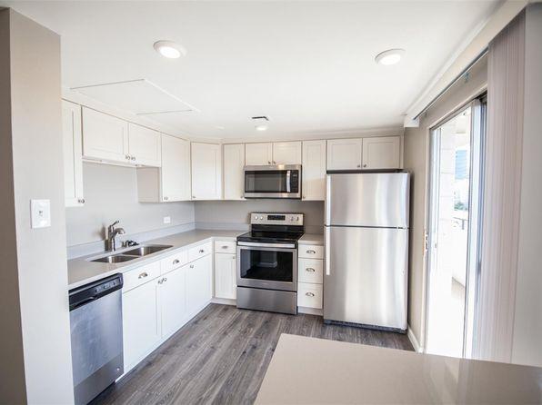 Colorado Condos & Apartments For Sale - 3,273 Listings ...