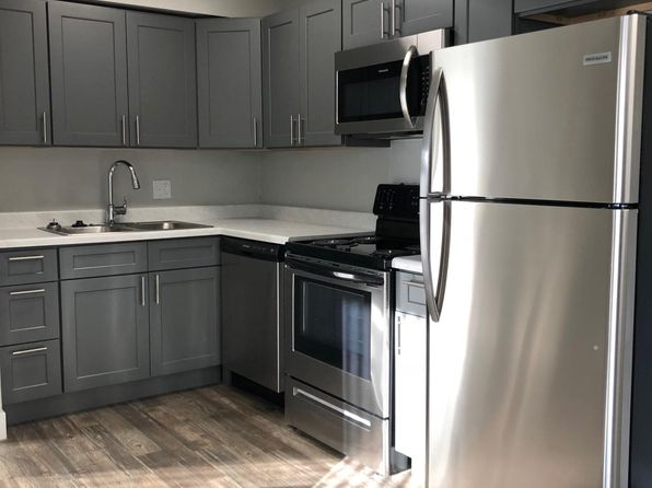 Cheap Apartments for Rent in Salt Lake City UT | Zillow
