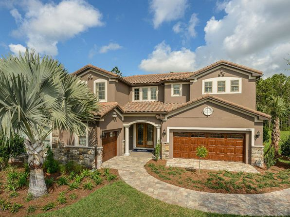 Lake Nona Central Orlando New Homes & New Construction | Zillow