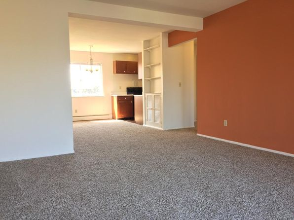 Apartment For Rent. Apartments For Rent in Cincinnati OH   Zillow