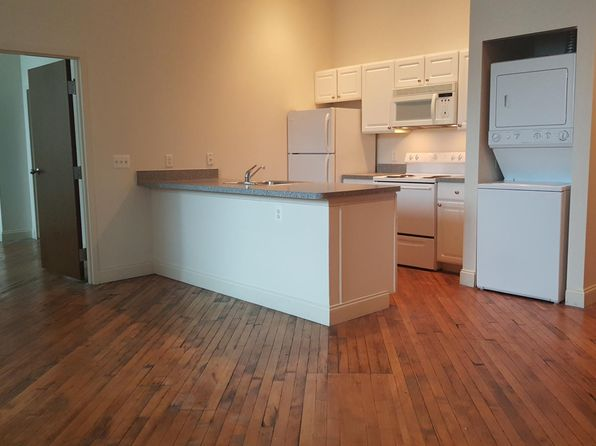 apartments for rent in center city philadelphia zillow