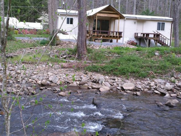 Black Mountain Nc Pet Friendly Apartments Amp Houses For