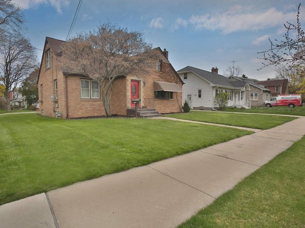 Houses For Rent In Kenosha Wi 12 Homes Zillow