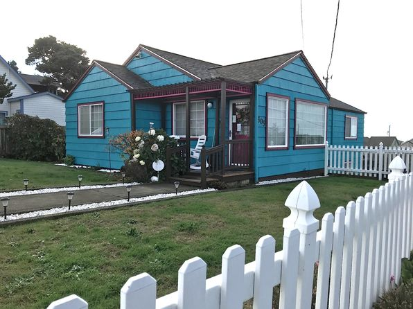 Strange Beach Cottage Newport Real Estate Newport Or Homes For Home Interior And Landscaping Spoatsignezvosmurscom