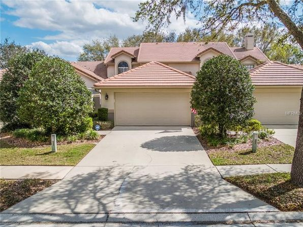 Tampa Real Estate - Tampa FL Homes For Sale | Zillow