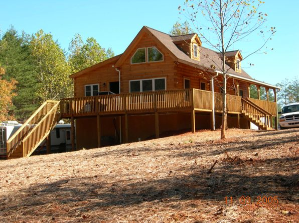 log north silversteen lake toxaway for carolina in i cabins homes sale mountain road nc