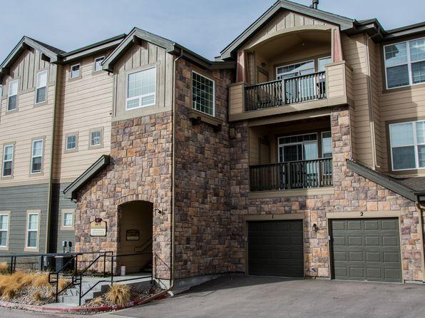 Colorado Springs Co Condos Amp Apartments For Sale 61