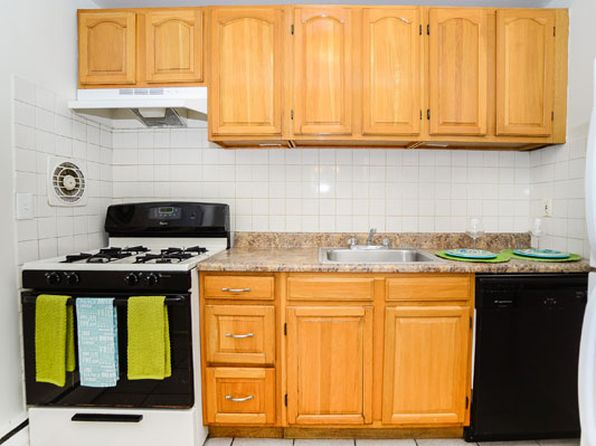 Apartments For Rent in Bergen County NJ   Zillow