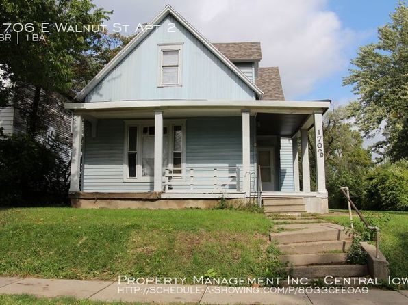 houses for rent in des moines ia 137 homes zillow