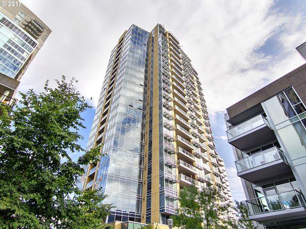 Modern Architecture Portland modern contemporary - portland real estate - portland or homes for