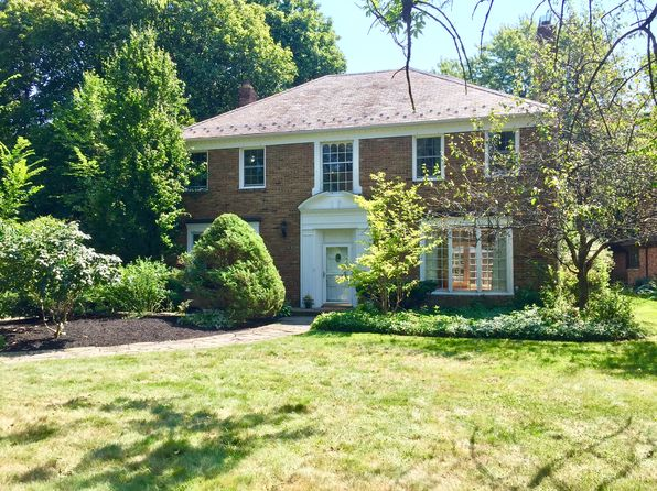 shaker heights real estate - shaker heights oh homes for sale | zillow