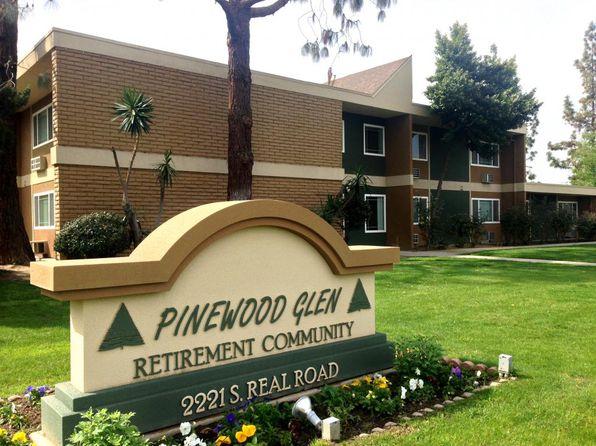 Studio Apartments For Rent in Bakersfield CA   Zillow