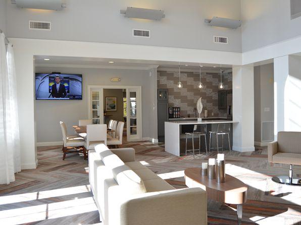 Peabody ma pet friendly apartments houses for rent 4 for 100 vantage terrace swampscott ma