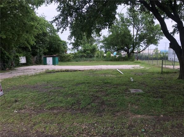 Frisco TX Land & Lots For Sale - 95 Listings | Zillow