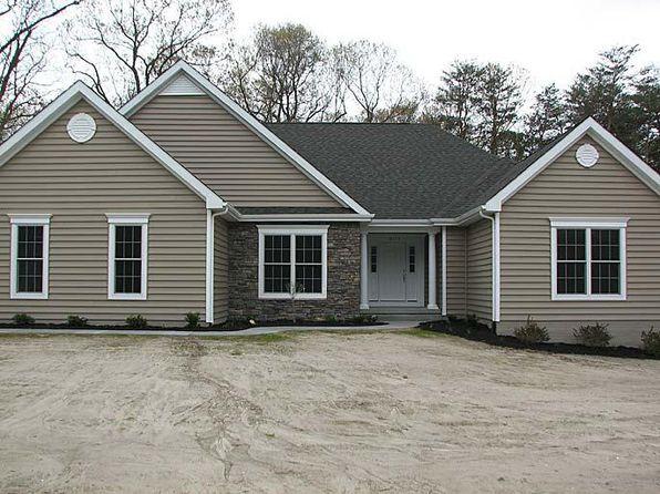 Holly Leaf Estates Mobile Home Park Real Estate