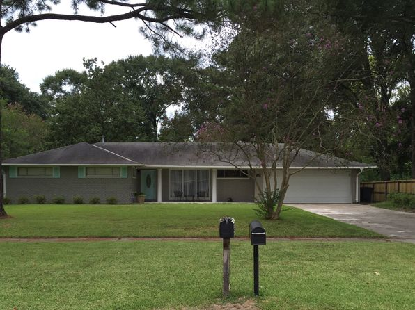 . Baton Rouge LA For Sale by Owner  FSBO    68 Homes   Zillow