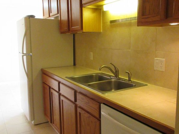 Furnished Apartments Thornton Co