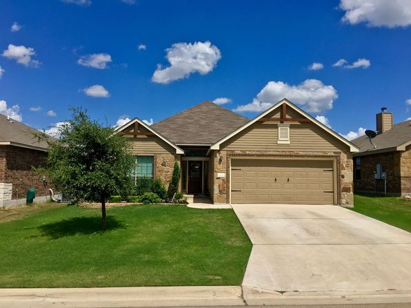 Temple Real Estate Temple Tx Homes For Sale Zillow