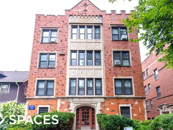 15 hours ago  Oak Ave Evanston IL 60202. Apartments For Rent in Evanston IL   Zillow